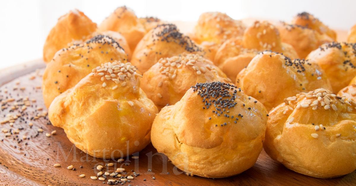 Pasta-choux-per-eclairs-e-bignè-B1200x628.