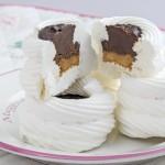Cestini-meringa-caramello-cioccolato-sale-C1200x628