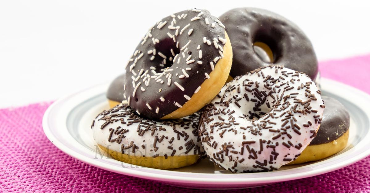 Donuts-C1200x628