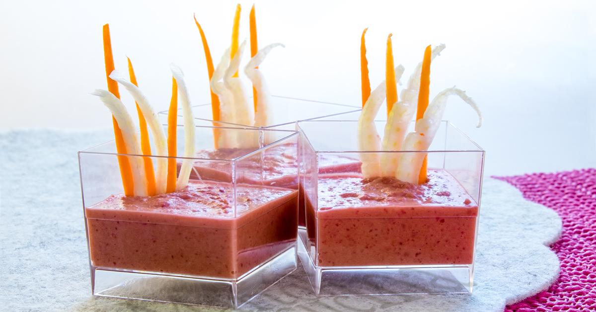 Hummus-barbabietole-rosse-e-ceci-1200x628