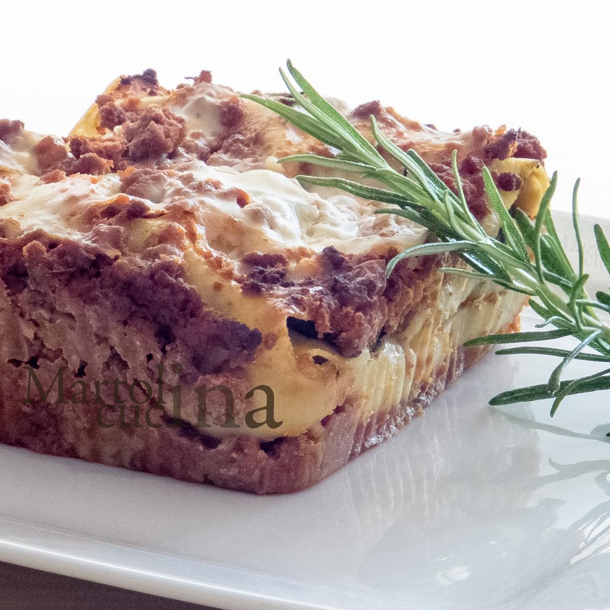 Cannelloni-di-spinaci-ragu-1200x1200