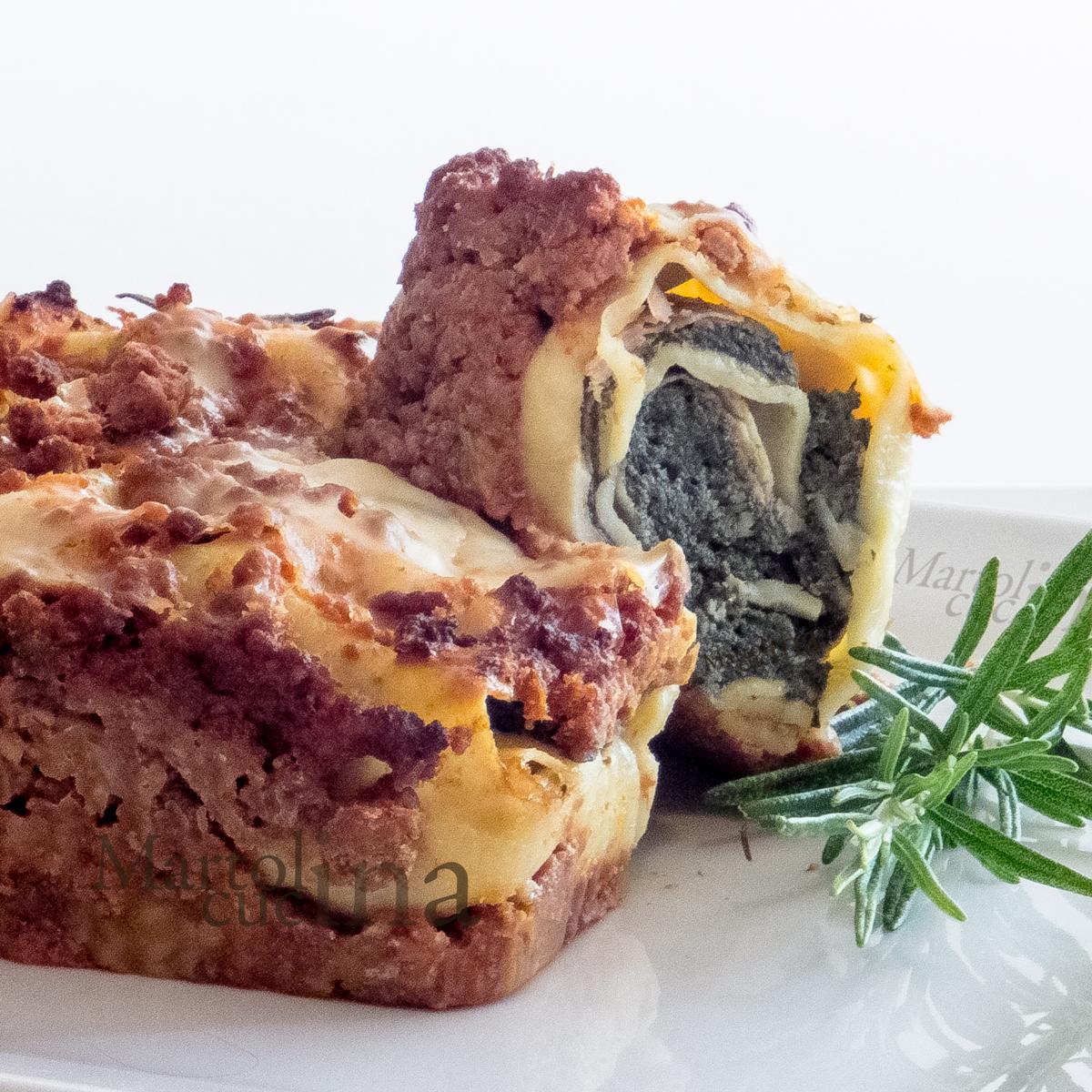 Cannelloni-di-spinaci-ragu-B1200x1200