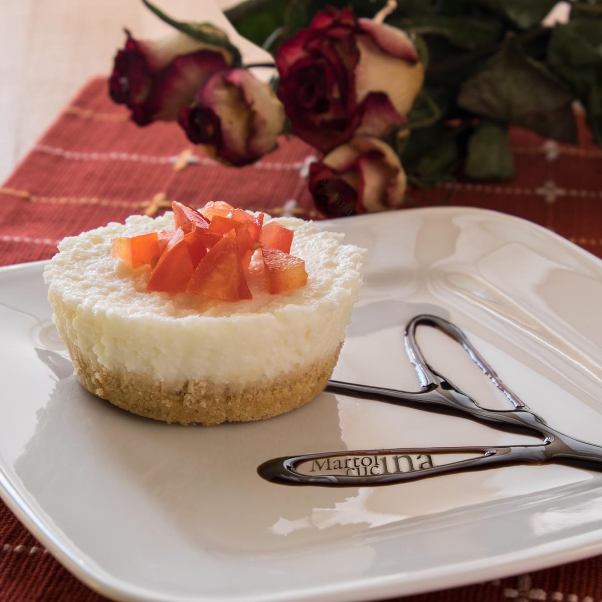 Cheesecake-salati-con-bufala-1200x1200