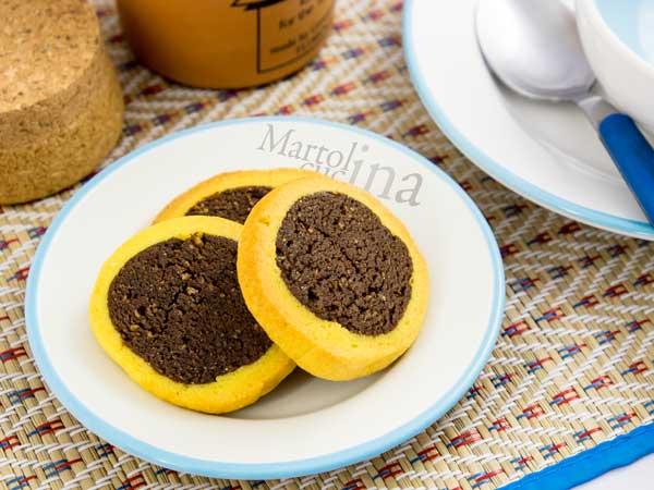 Biscotti pops_600x450