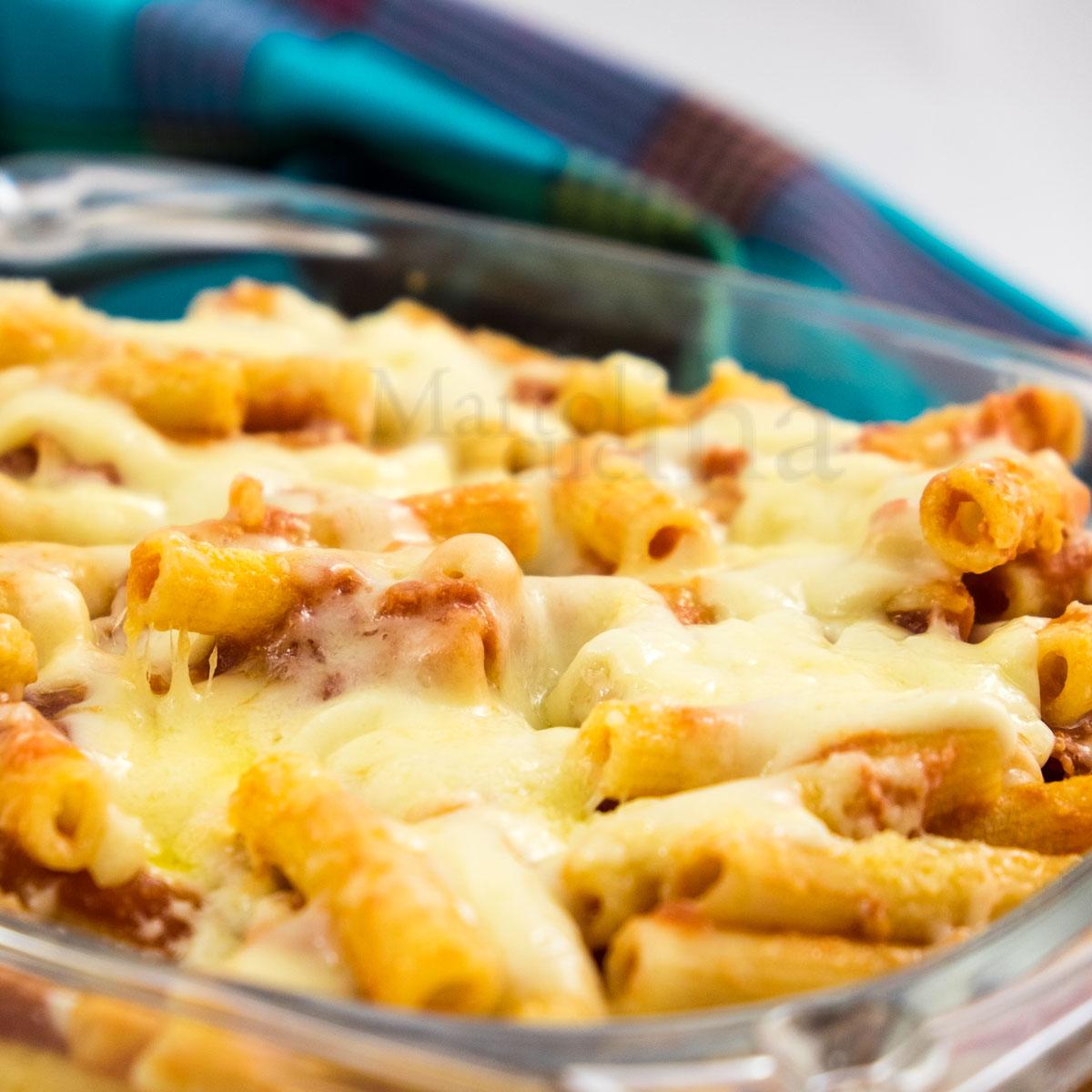 Pasta-forno-pizzaiola-A-1200x1200