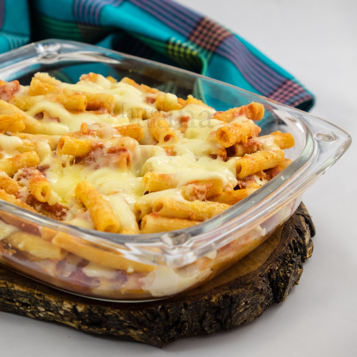 Pasta-forno-pizzaiola-B-1200x1200