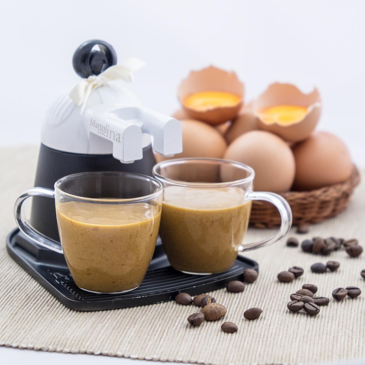 Zabaione-caffe-A1200x1200