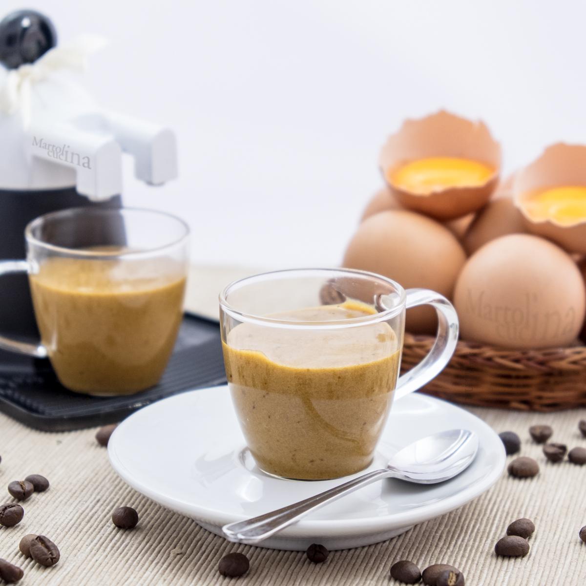 Zabaione-caffe-B1200x1200