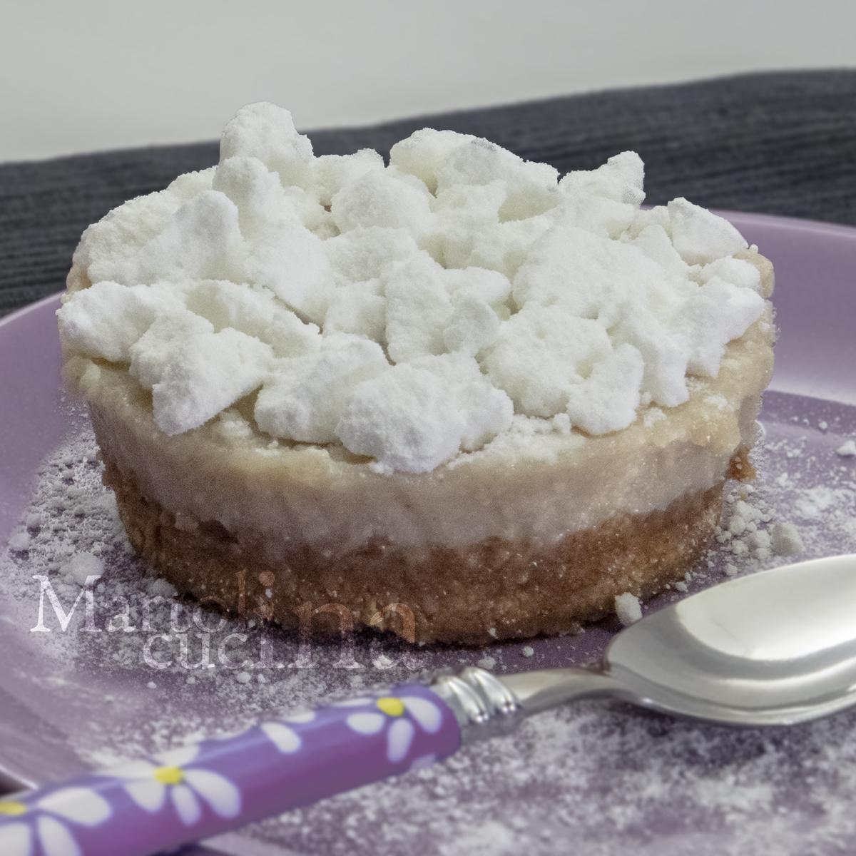 Cheesecake-ricotta-amaretti-confettura-A1200x1200