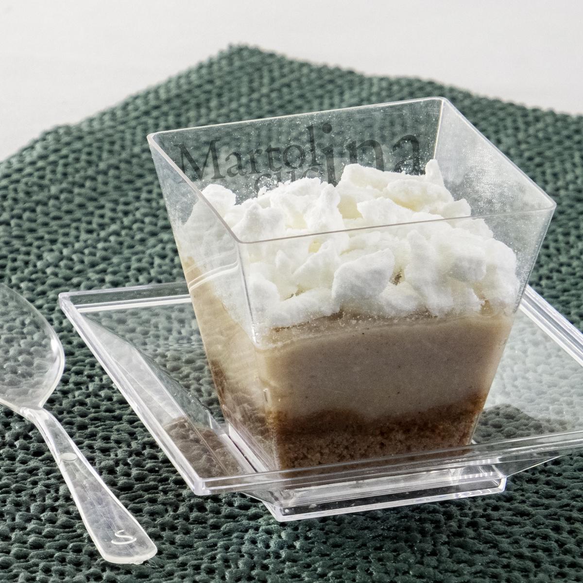 Cheesecake-ricotta-amaretti-confettura-B1200x1200