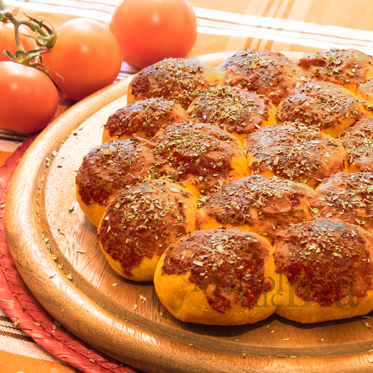 Danubio-salato-alla-pizza-1200x1200