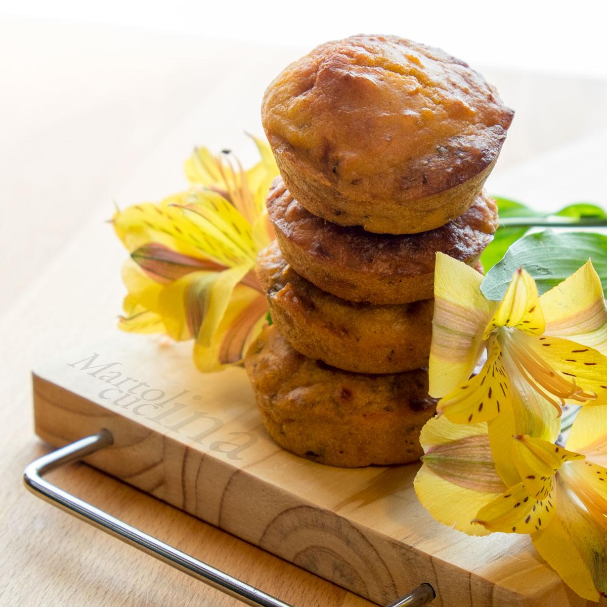 Muffin-al-salmone-affumicato-1200x1200