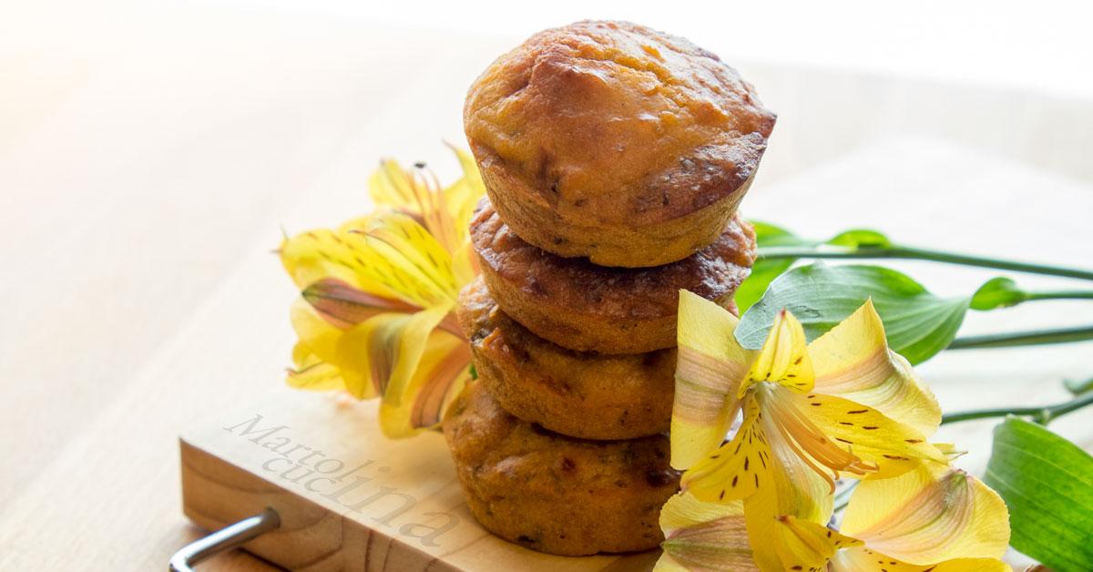 Muffin-al-salmone-affumicato-1200x628