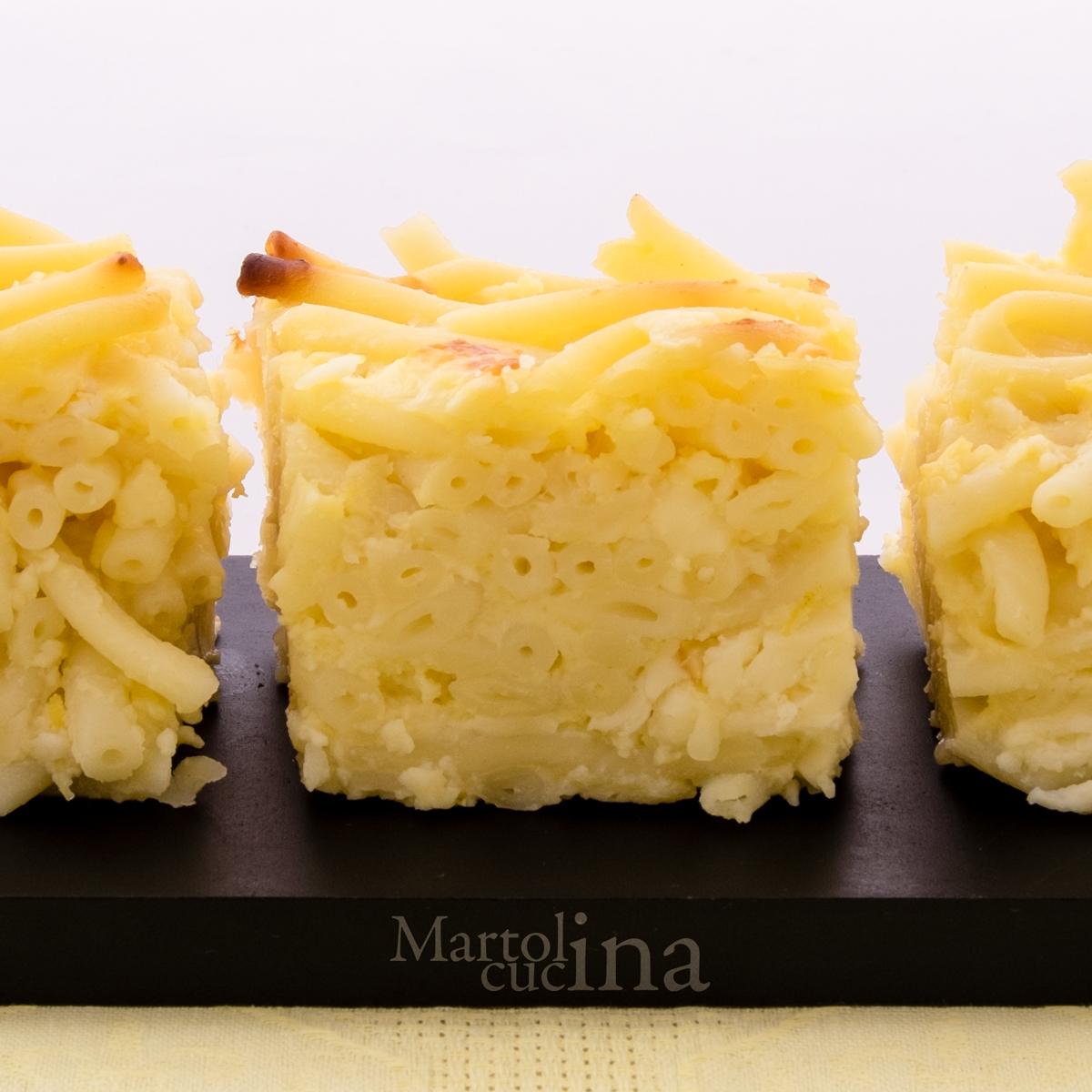 Bucatini dolci al formaggio-1200x1200