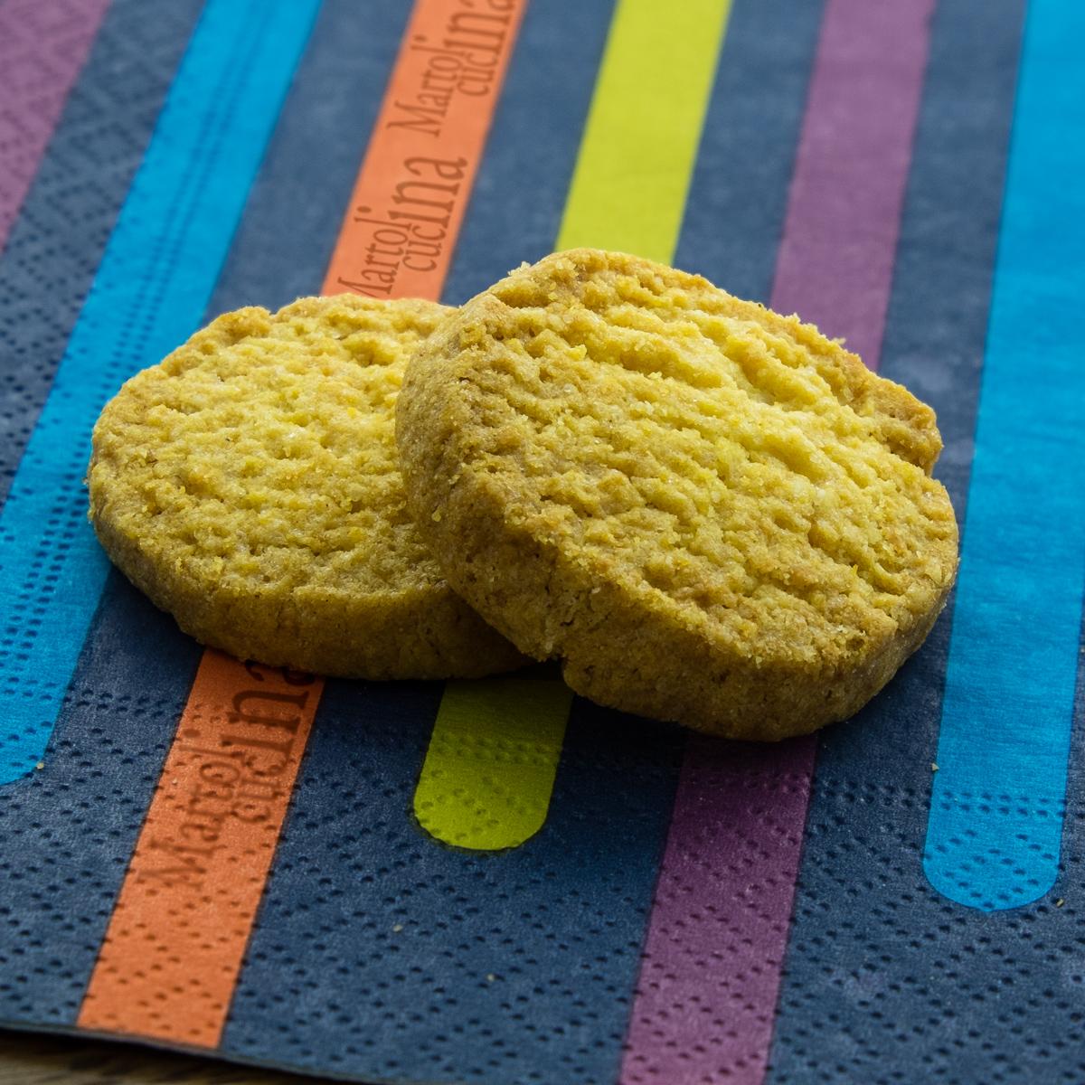 Biscotti al cocco grattugiato_1200x1200
