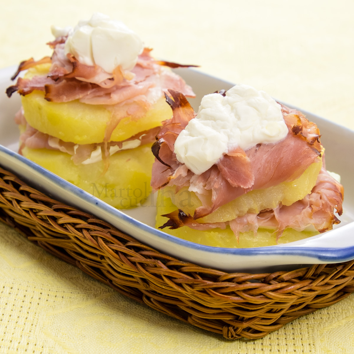 Sandwich-di-patate-scamorza-prosciutto-A1200x1200