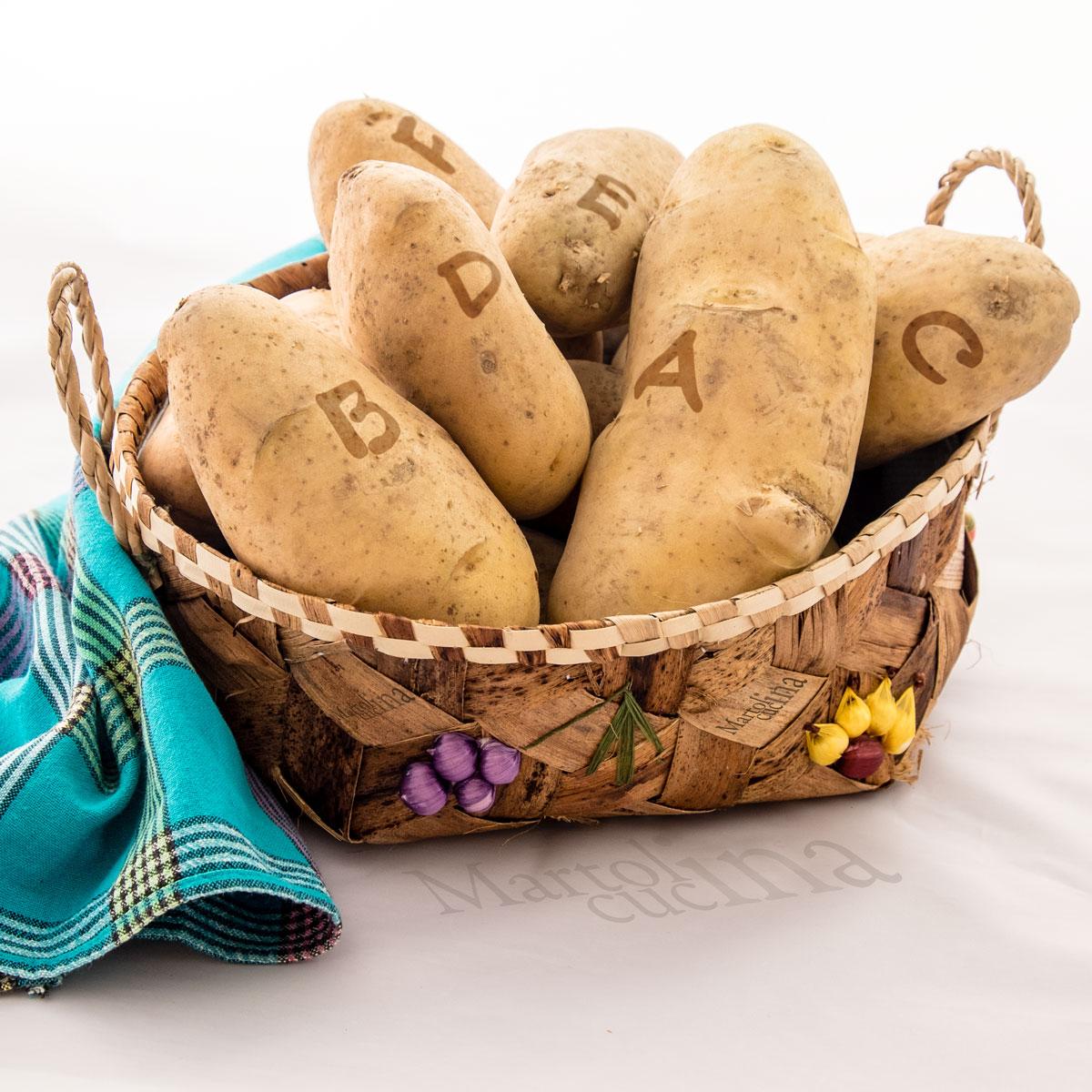 Alfabeto-patata-A-1200x1200