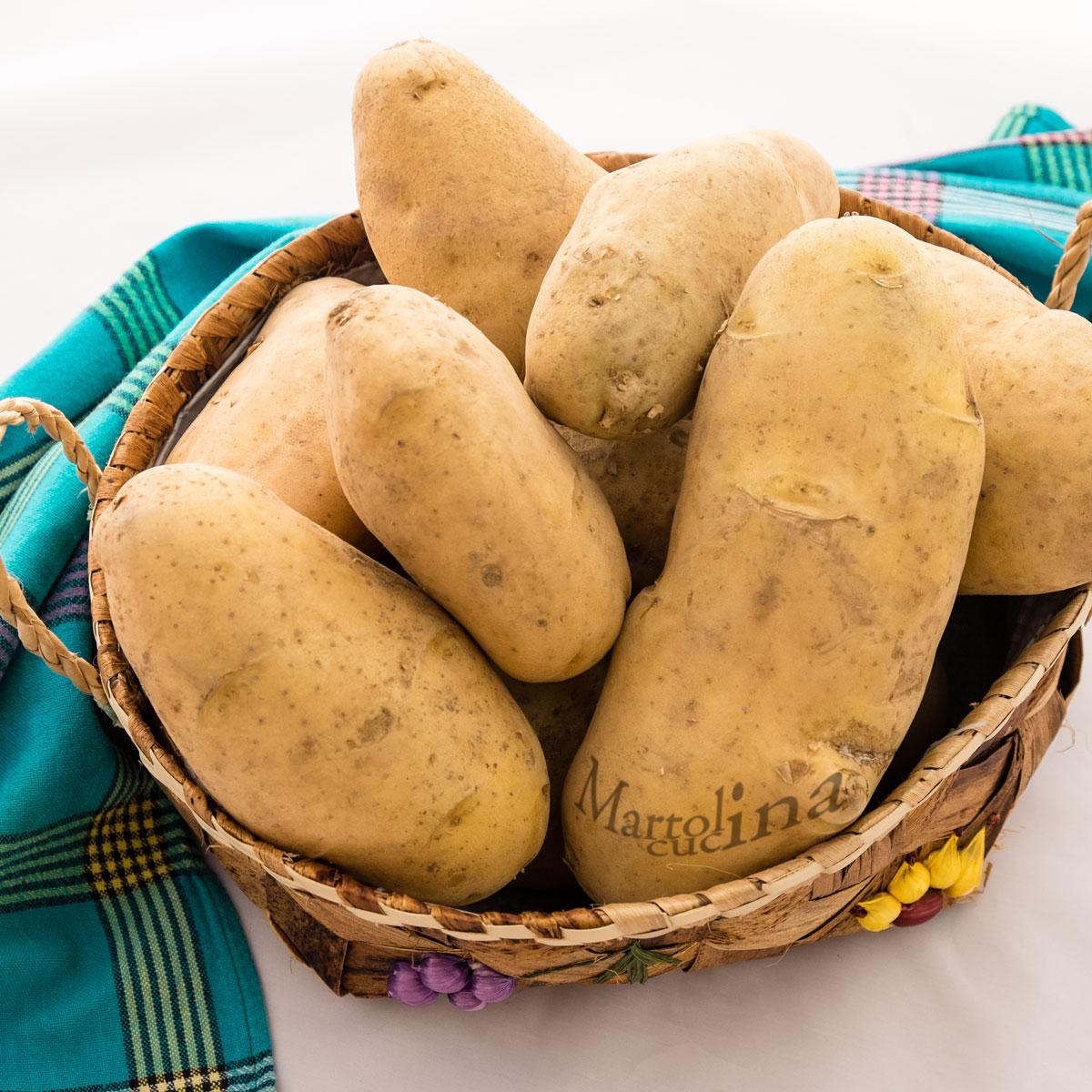 Alfabeto-patata-B-1200x1200