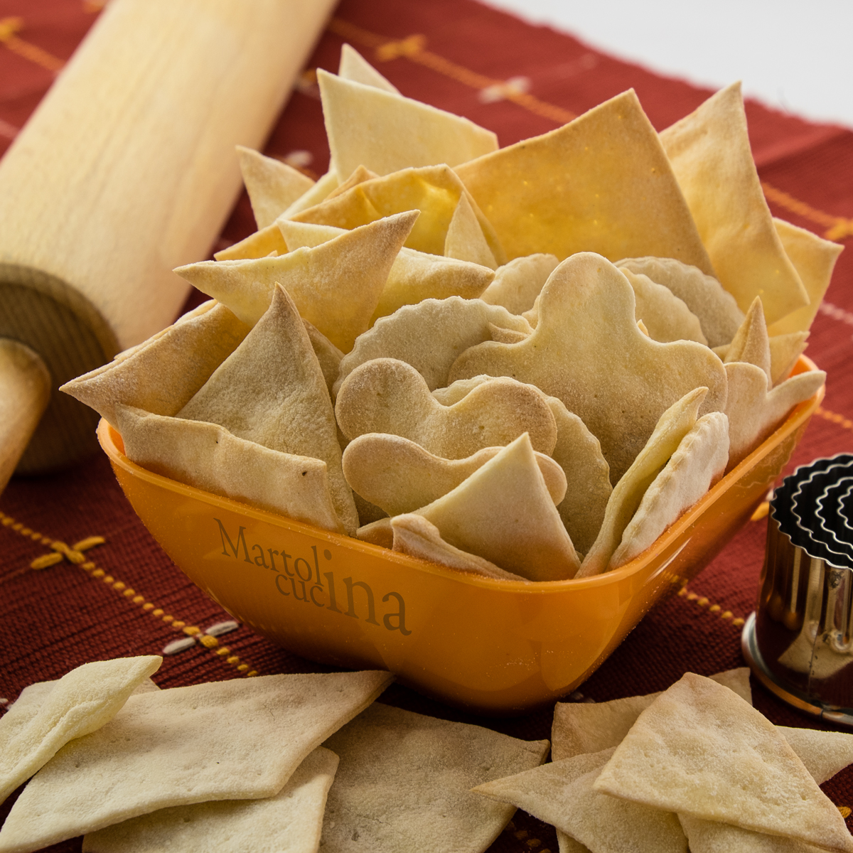 Crackers-con-esubero-di-lievito-madre-A1200x1200