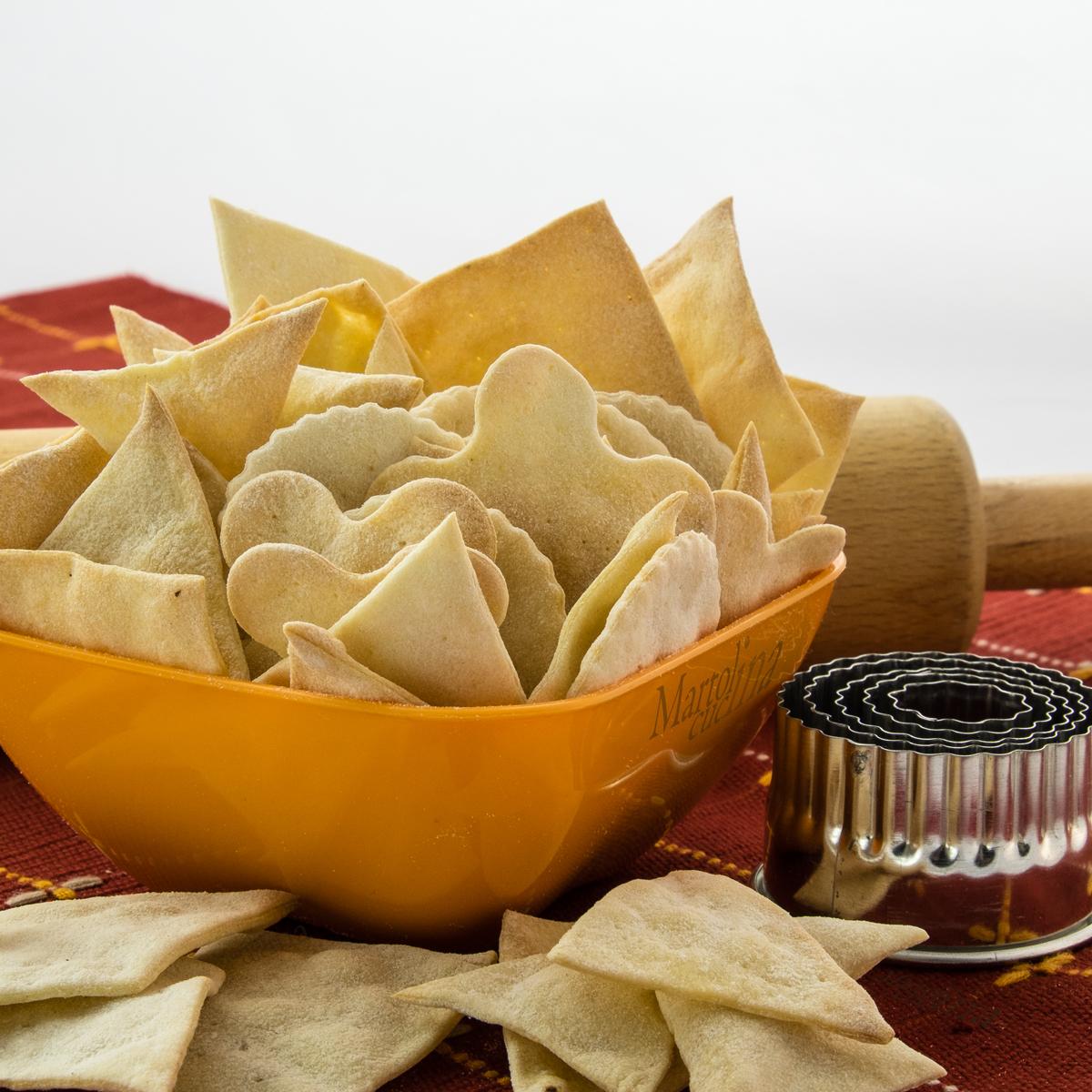 Crackers-con-esubero-di-lievito-madre-C1200x1200