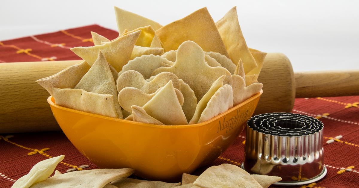 Crackers-con-esubero-di-lievito-madre-C1200x628