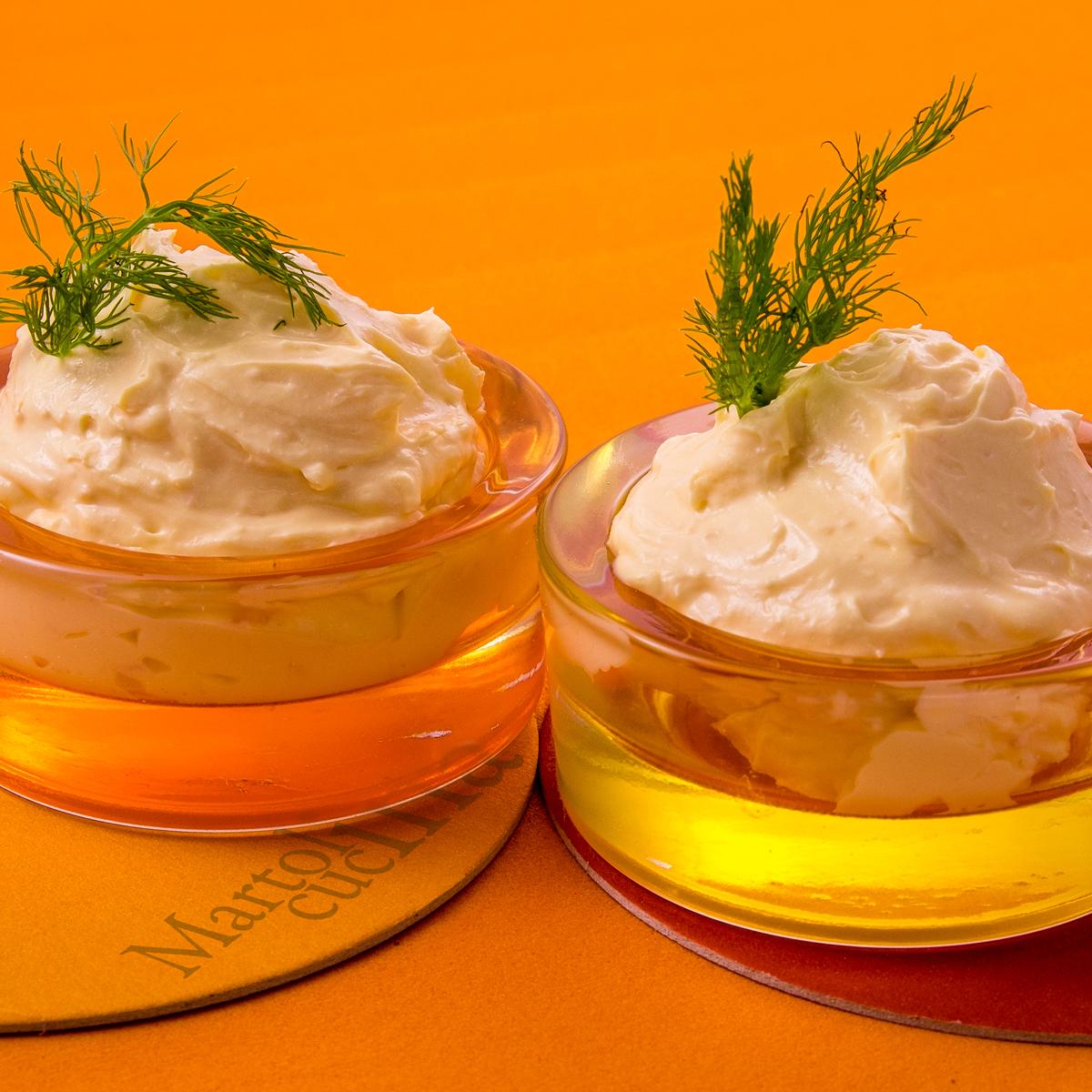 Crema-di-salmone-B1200x1200