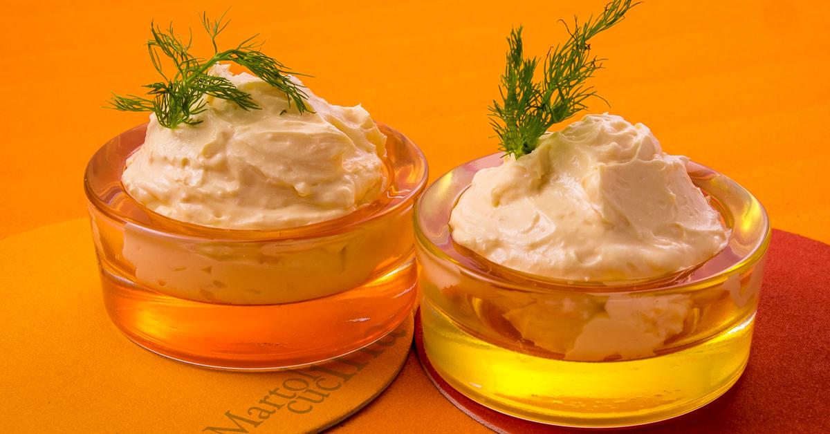 Crema-di-salmone-B1200x628