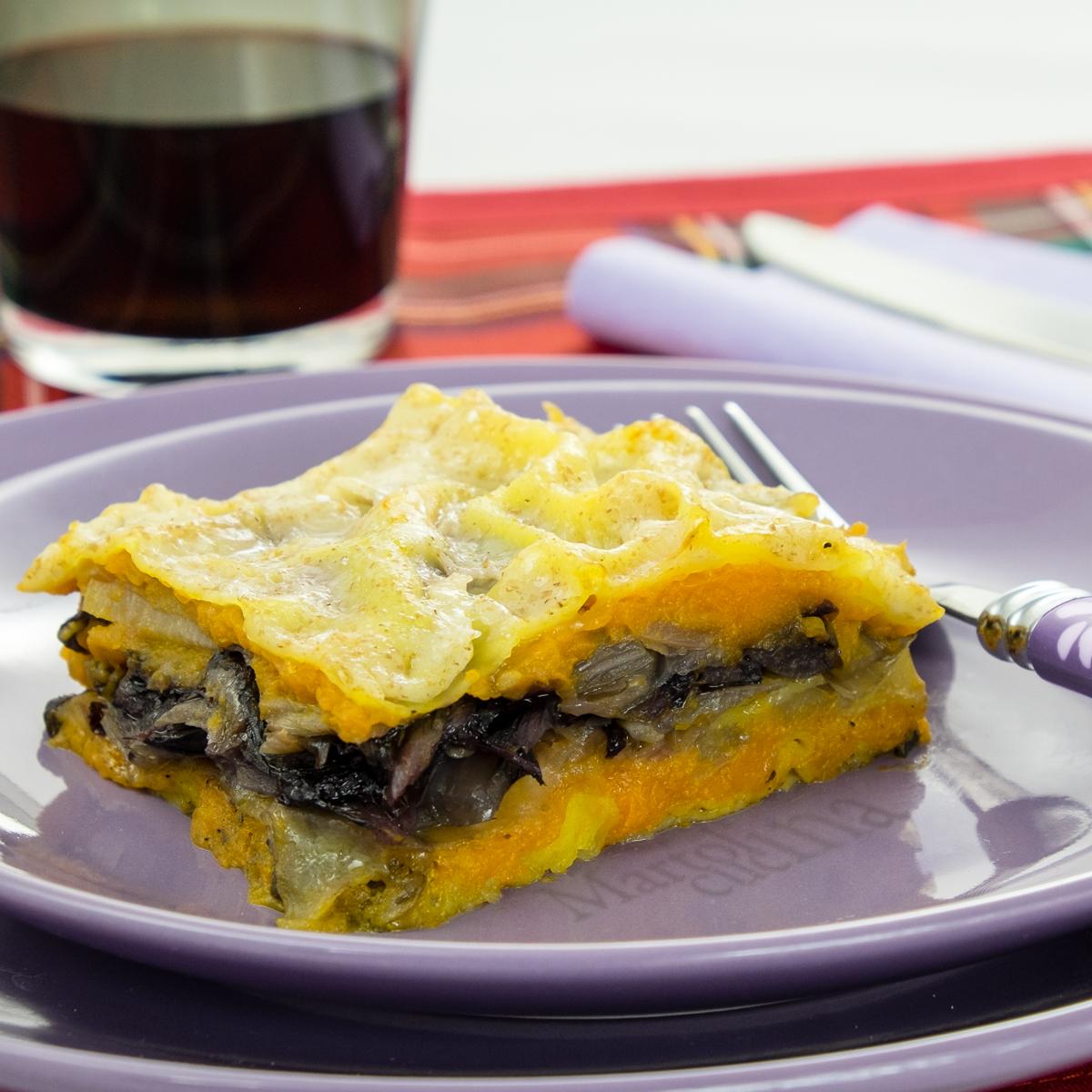 Lasagne-zucca-e-radicchio-B1200x1200