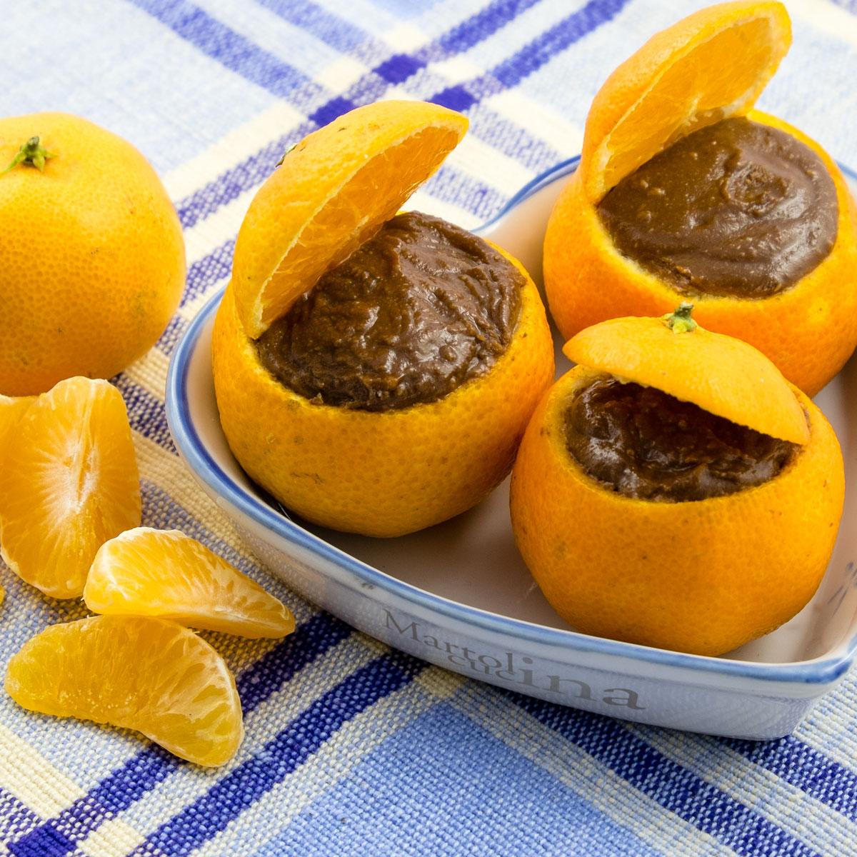 Mousse-al-mandarino-e-cioccolato-fondente-A1200x1200