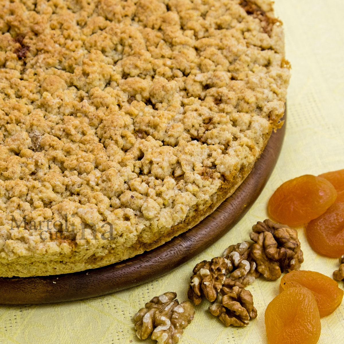 Fregolotta-integrale-con-noci-miele-e-albicocche-secche-A1200x1200