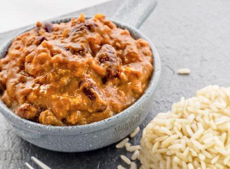 Chili con carne, ricetta facile