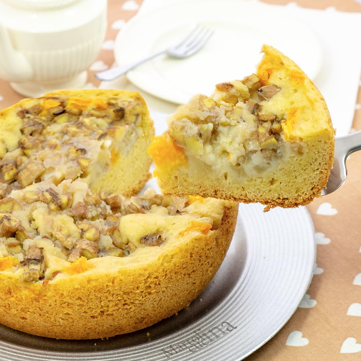 Torta -macedonia