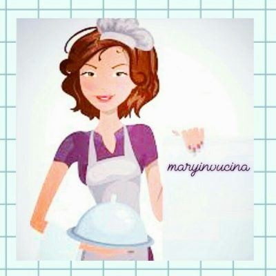 Blog di maryincucina