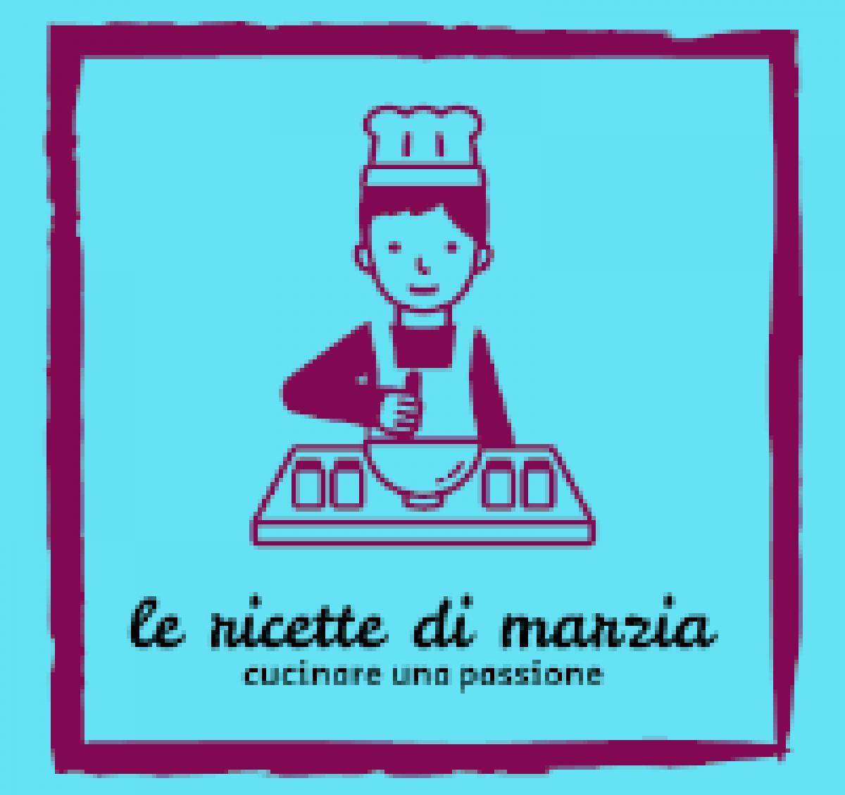 ricette di marzia(marz61)