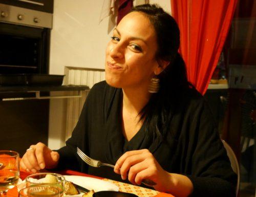 Cristina – Il mio dolce terzo (incomodo?)
