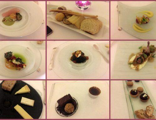 Dove ho mangiato – Locanda Don Serafino (**)