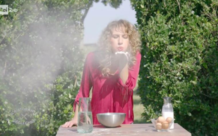 Il Ristorante degli Chef – Un sogno svanito per un pelo
