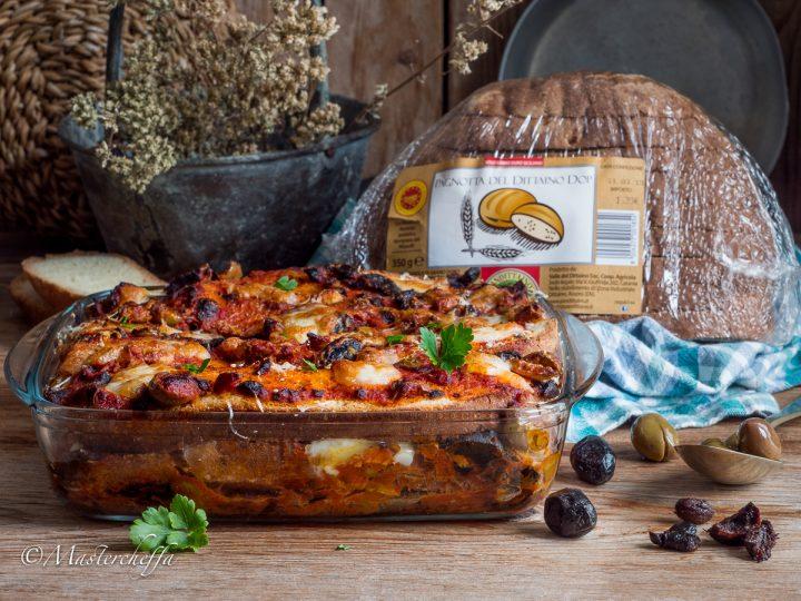 pandittaino_lasagne di pane