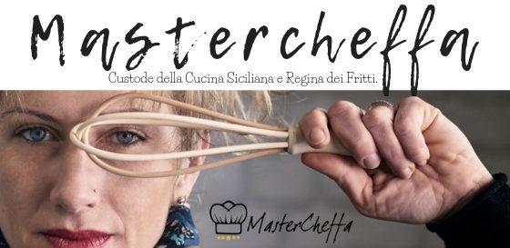 Mastercheffa