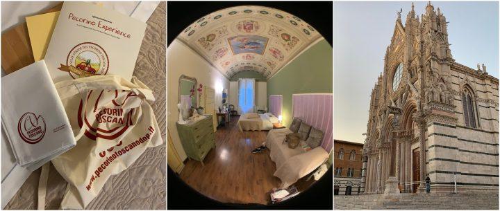 Un-blogtour-alla-scoperta-del-Pecorino-Toscano-DOP-3
