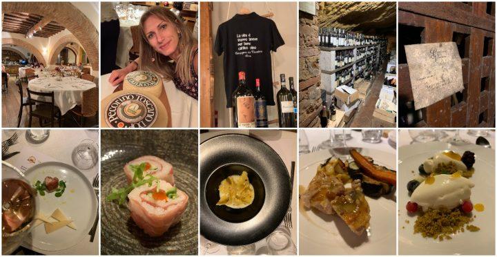 Un-blogtour-alla-scoperta-del-Pecorino-Toscano-DOP-4