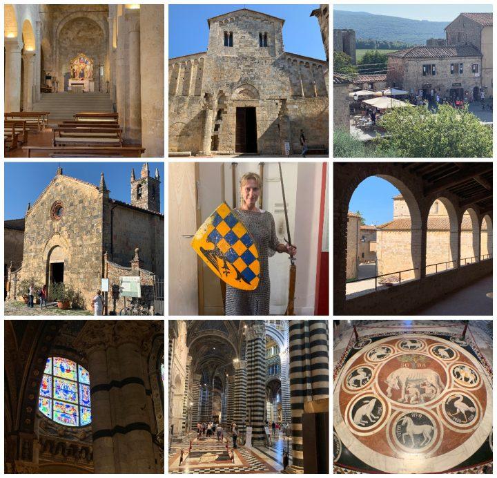Un-blogtour-alla-scoperta-del-Pecorino-Toscano-DOP-associazione-monteriggioni