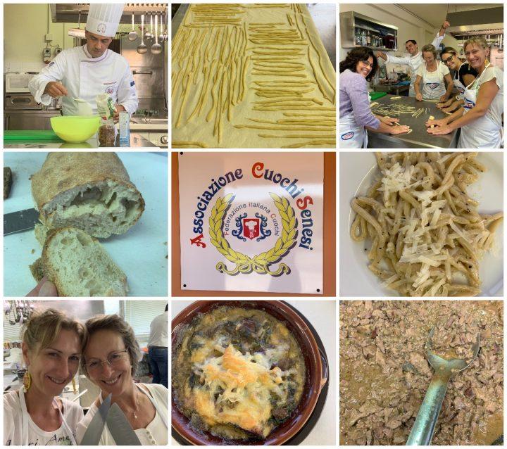 Un-blogtour-alla-scoperta-del-Pecorino-Toscano-DOP-associazione-cuochi-senesi