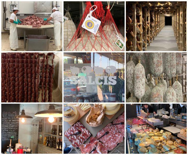 Un-blogtour-alla-scoperta-del-Pecorino-Toscano-DOP-salcis-3