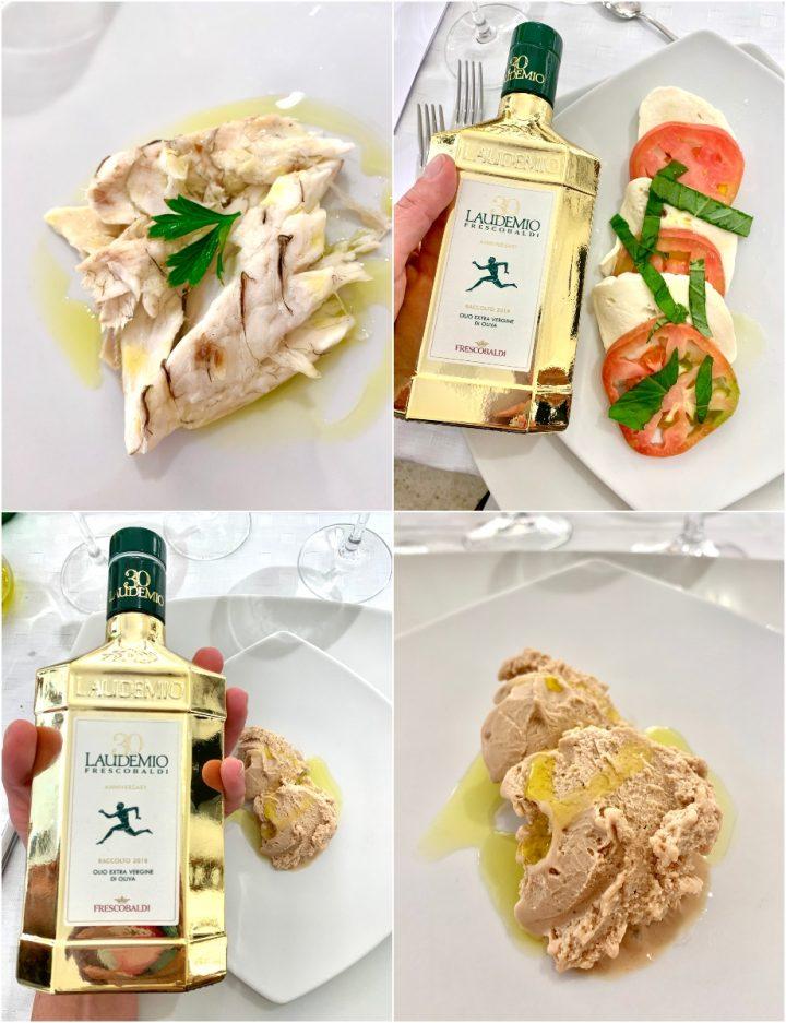 laudemio-frescobaldi-la-cena-2