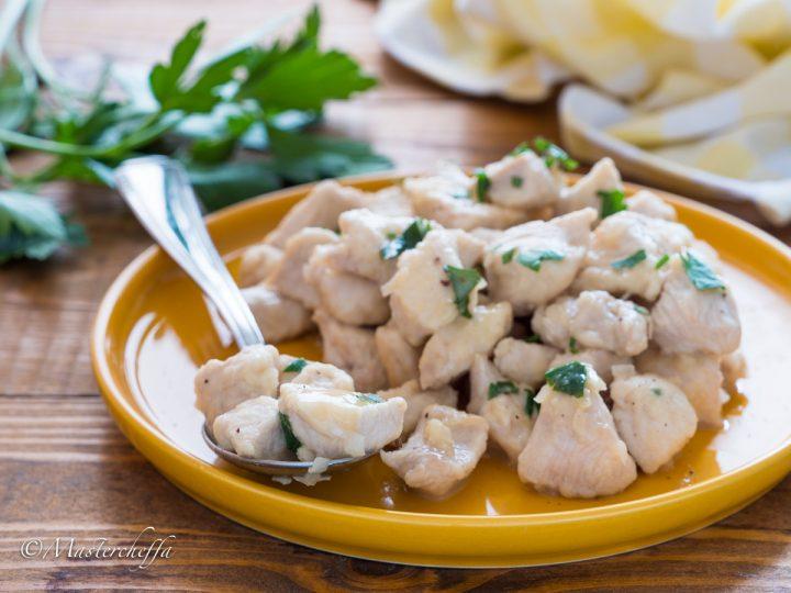 bocconcini di pollo al vino bianco-2