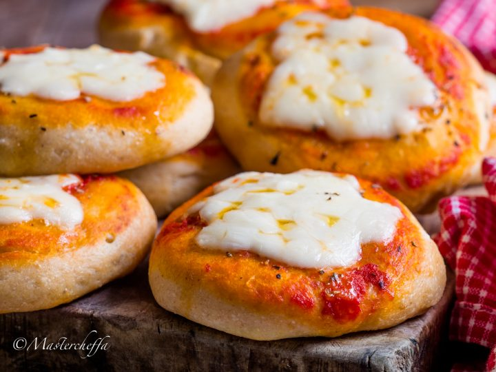 pizzette per compleanni mastercheffa orizz