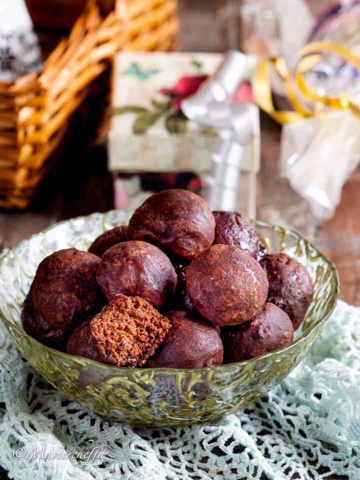 totò biscotti siciliani dei morticini al cacao-3