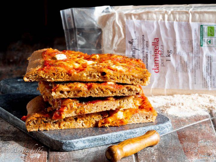 pizza con grani antichi-2