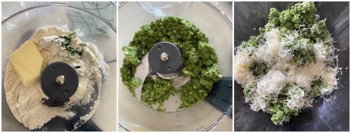 biscotti salati sanapo e caciocavallo passo passo_2